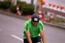 Hamburg-Triathlon7017.jpg