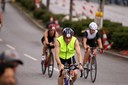 Hamburg-Triathlon7018.jpg