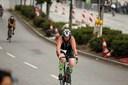 Hamburg-Triathlon7020.jpg