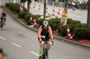 Hamburg-Triathlon7021.jpg