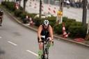 Hamburg-Triathlon7022.jpg