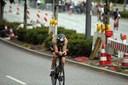 Hamburg-Triathlon7024.jpg