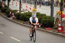 Hamburg-Triathlon7025.jpg