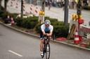 Hamburg-Triathlon7026.jpg