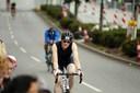 Hamburg-Triathlon7029.jpg