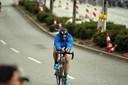 Hamburg-Triathlon7030.jpg