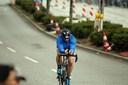 Hamburg-Triathlon7031.jpg