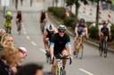 Hamburg-Triathlon7034.jpg