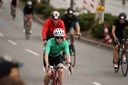 Hamburg-Triathlon7040.jpg
