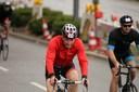 Hamburg-Triathlon7041.jpg