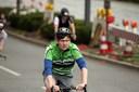 Hamburg-Triathlon7045.jpg
