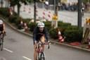 Hamburg-Triathlon7050.jpg