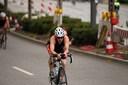 Hamburg-Triathlon7052.jpg