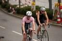 Hamburg-Triathlon7058.jpg