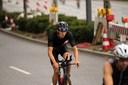 Hamburg-Triathlon7062.jpg