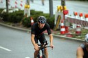 Hamburg-Triathlon7063.jpg