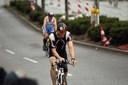Hamburg-Triathlon7067.jpg