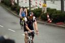 Hamburg-Triathlon7068.jpg