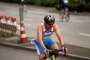 Hamburg-Triathlon7069.jpg