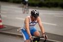 Hamburg-Triathlon7070.jpg
