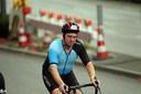Hamburg-Triathlon7071.jpg