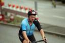 Hamburg-Triathlon7072.jpg