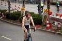 Hamburg-Triathlon7075.jpg