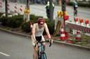 Hamburg-Triathlon7076.jpg