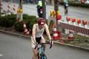 Hamburg-Triathlon7077.jpg