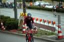Hamburg-Triathlon7079.jpg