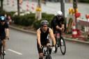 Hamburg-Triathlon7080.jpg