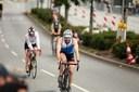 Hamburg-Triathlon7084.jpg