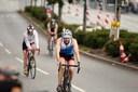 Hamburg-Triathlon7085.jpg