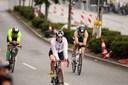 Hamburg-Triathlon7086.jpg