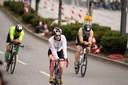 Hamburg-Triathlon7088.jpg