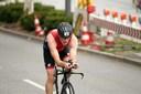 Hamburg-Triathlon7089.jpg