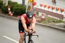 Hamburg-Triathlon7090.jpg