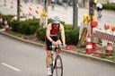 Hamburg-Triathlon7091.jpg