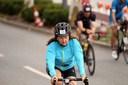 Hamburg-Triathlon7094.jpg