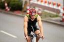 Hamburg-Triathlon7095.jpg