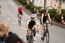 Hamburg-Triathlon7096.jpg