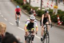 Hamburg-Triathlon7097.jpg