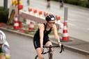 Hamburg-Triathlon7098.jpg