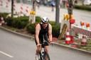 Hamburg-Triathlon7105.jpg