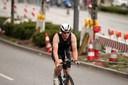 Hamburg-Triathlon7106.jpg
