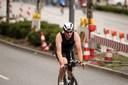 Hamburg-Triathlon7107.jpg