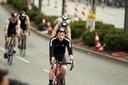 Hamburg-Triathlon7108.jpg