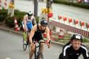 Hamburg-Triathlon7111.jpg