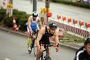 Hamburg-Triathlon7112.jpg