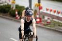 Hamburg-Triathlon7115.jpg